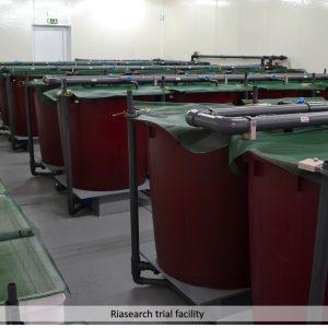 Riasearch_facilities