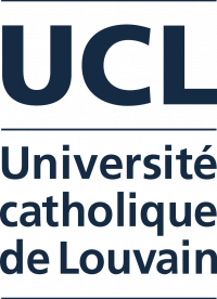 UCL_2